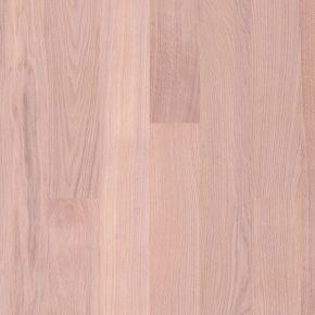 Parketi HRAST NATUR WHITE OILED HERSTL-OAK080 | Floor Experts