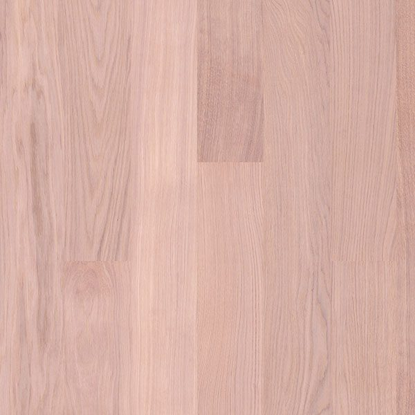 Parketi HRAST NATUR WHITE OILED HERSTL-OAK080 | Floor Experts