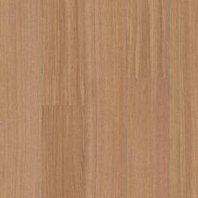 Parketi HRAST NATURAL PARDEP-OAK101 | Floor Experts