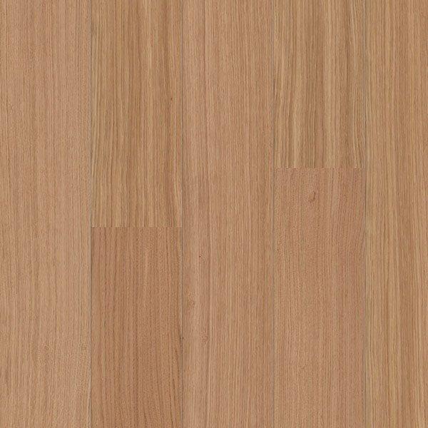 Parketi HRAST NATURAL PARDEP-OAK101 | Floor Experts