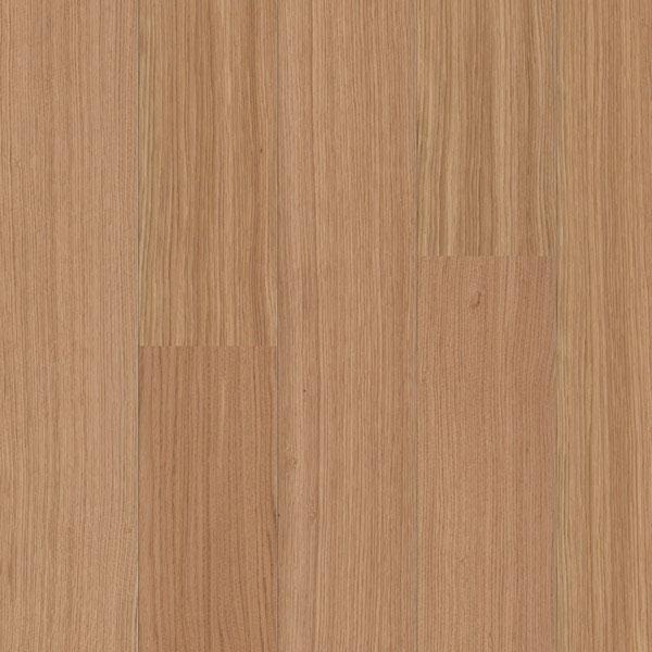 Parketi HRAST NATURAL PREMIUM PARDEP-OAK101 | Floor Experts