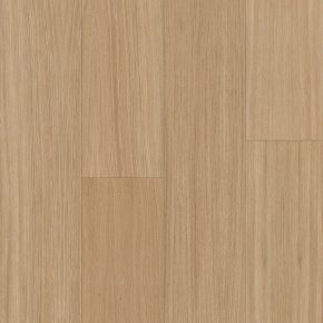 Parketi HRAST NATURAL PREMIUM PARPRO-OAK101 | Floor Experts