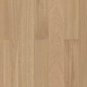 Parketi HRAST NATURE BOEMAX-OAK030   Floor Experts