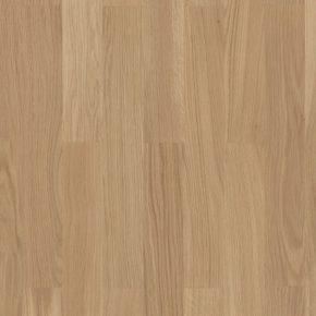 Parketi HRAST NATURE BOEPRE-OAK030 | Floor Experts
