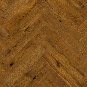 Parketi HRAST NAXOS ARTCOT-NAX100 | Floor Experts