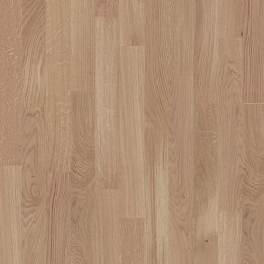 Parketi HRAST OBJECT HERSTS-OAK050 | Floor Experts