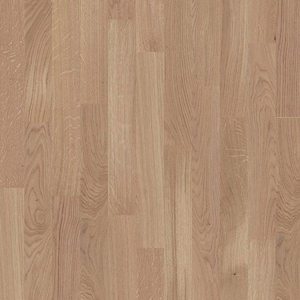 Parketi HRAST OBJECT HERSTS-OAK050 | Floor Experts
