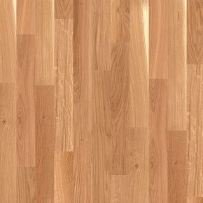 Parketi HRAST OBJECT HERSTS-OAK260 | Floor Experts