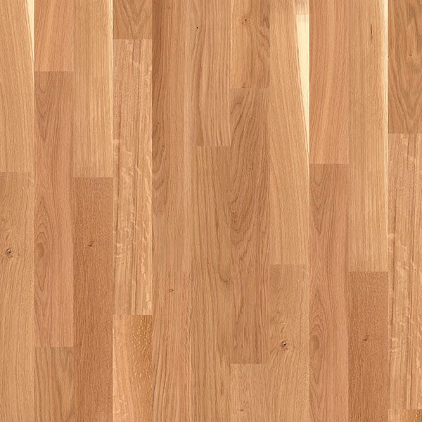 Parketi HRAST OBJECT HERSTS-OAK260 | Floor Experts