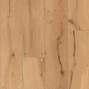Parketi HRAST OKINAWA HERDRE-OKN010 | Floor Experts