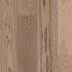 Parketi HRAST OLD GREY BOECAS-OAK230 | Floor Experts