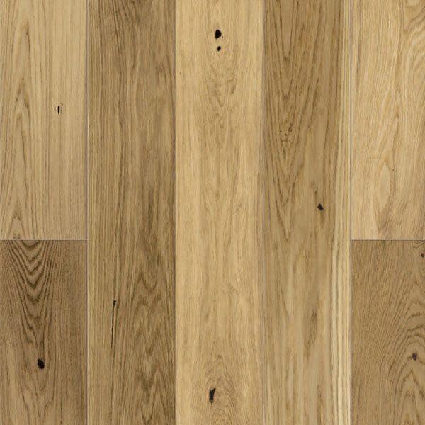 Parketi HRAST ORCIERS ARTCHA-ORC100 | Floor Experts