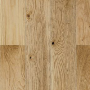 Parketi HRAST ORISTANO ARTCOT-ORI100 | Floor Experts
