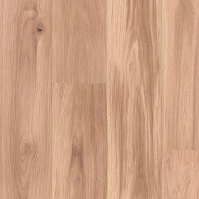 Parketi HRAST PETERHOF ARTPAL-PET100 | Floor Experts