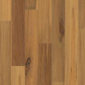 Parketi HRAST PHOENIX SOLLIF-PHO010 | Floor Experts