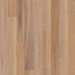 Parketi HRAST PYRANEES SOLLIF-PYR010 | Floor Experts