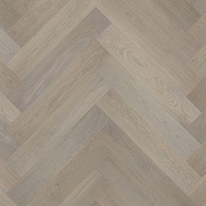 Parketi HRAST RAPALLO ARTCOT-RAP100 | Floor Experts