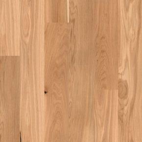 Parketi HRAST RAVENNA ARTCOT-RAV101 | Floor Experts