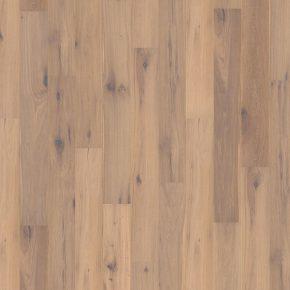 Parketi HRAST REDDING SOLORI-RED010 | Floor Experts