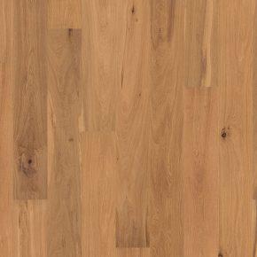 Parketi HRAST RICHMOND SOLORI-RIC010 | Floor Experts
