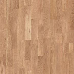 Parketi HRAST RUSTIC ATEDES-OAK030 | Floor Experts