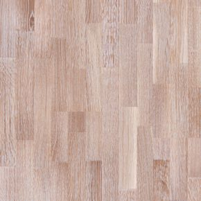 Parketi HRAST RUSTIC ATEDES-OAK040 | Floor Experts