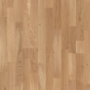Parketi HRAST RUSTIC ATEDES-OAK080 | Floor Experts