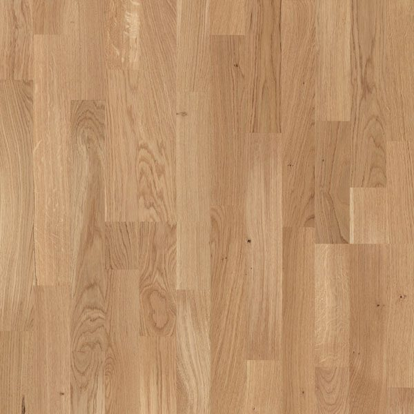 Parketi HRAST RUSTIC ATEDES-OAK080 | Floor Experts