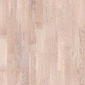 Parketi HRAST RUSTIC ATEDES-OAK230 | Floor Experts