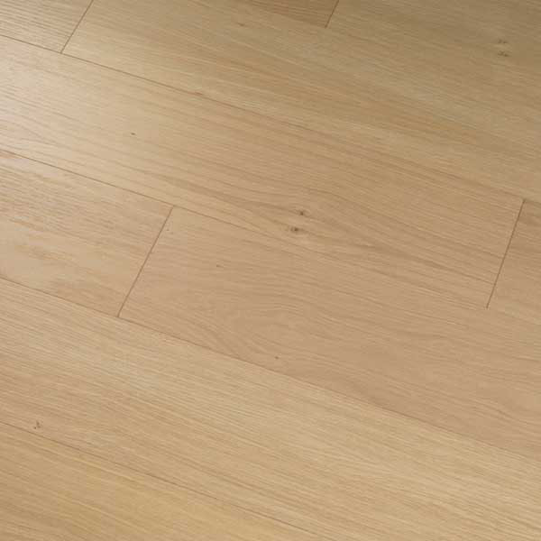 Parketi HRAST RUSTIC IVORY LIGHT PARPRO-OAK110 | Floor Experts
