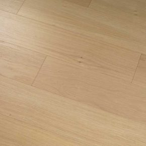 Parketi HRAST RUSTIC IVORY PARPRO-OAK110 | Floor Experts