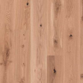 Parketi HRAST RUSTIK HERSTC-OAK020 | Floor Experts