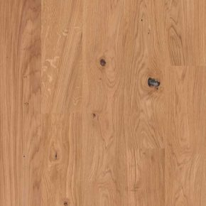 Parketi HRAST RUSTIK HERSTC-OAK040 | Floor Experts