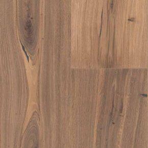 Parketi HRAST SALIS ADMONTER 06 | Floor Experts