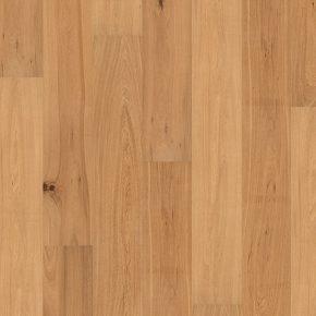 Parketi HRAST SAN DIEGO SOLLIF-SND010 | Floor Experts