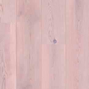 Parketi HRAST SCHONBRUNN ARTPAL-SCH100 | Floor Experts