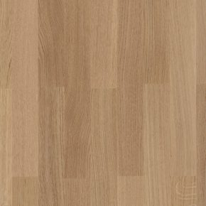 Parketi HRAST SELECT BOEPRE-OAK040 | Floor Experts