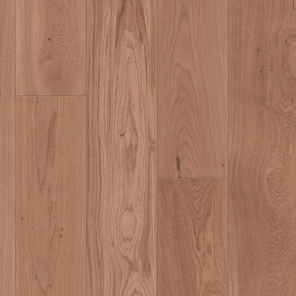 Parketi HRAST SESTRIERE ARTCHA-SES101 | Floor Experts