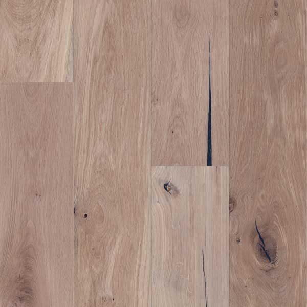 Parketi HRAST SICILY HERDRE-SIC010 | Floor Experts
