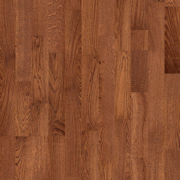 Parketi HRAST SINGAPORE ARTLOU-SIN300 | Floor Experts