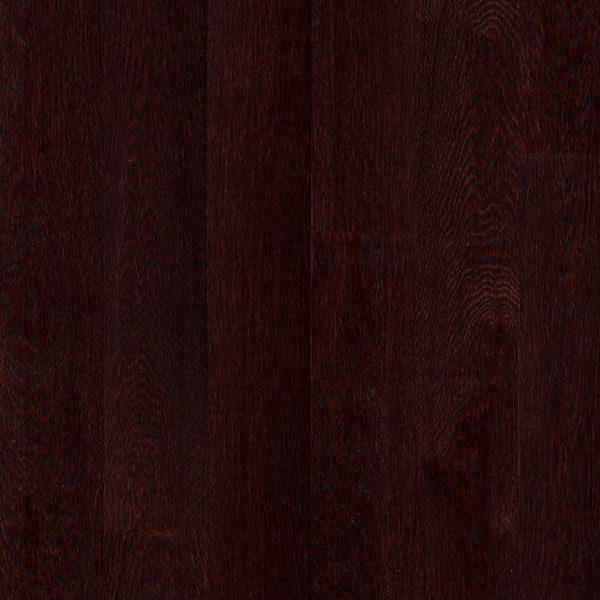 Parketi HRAST SIRACUSA ARTCOT-SIR100 | Floor Experts