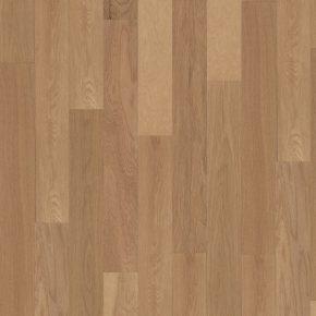 Parketi HRAST SMOKED DGPHRA175 | Floor Experts