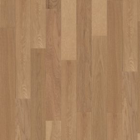 Parketi HRAST SMOKED HERSTP-OAS020 | Floor Experts