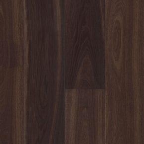 Parketi HRAST SMOKED MARCATO BOECAS-OAK360 | Floor Experts
