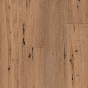 Parketi HRAST SMOKY MOUNTAINS SOLORI-SMO010 | Floor Experts