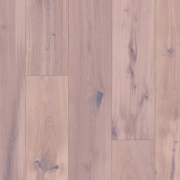 Parketi HRAST SOLDEN ARTCHA-SOL101 | Floor Experts