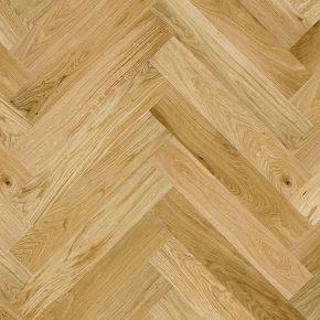 Parketi HRAST SORRENTO ARTCOT-SOR100 | Floor Experts