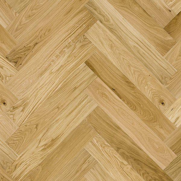 Parketi HRAST SORRENTO ARTHER-SOR100 | Floor Experts