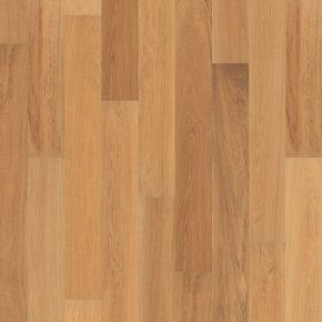 Parketi HRAST ST LOUIS SOLORI-STL010 | Floor Experts