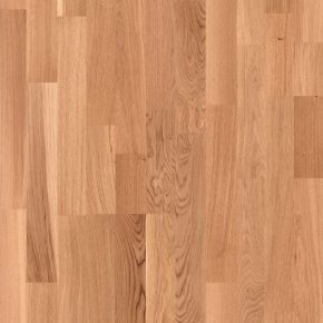Parketi HRAST STANDARD ARTPRO-OAK300 | Floor Experts